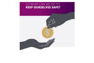 Keep ourselves Safe