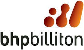 Our clients BHP Billiton