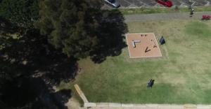 Drone-surveillance-technology