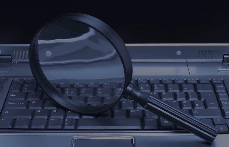 Online Harassment | Track Down Trolls, Bullies & Online