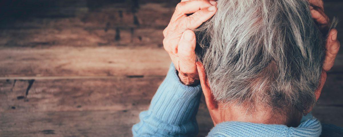 Elder Abuse Investigations